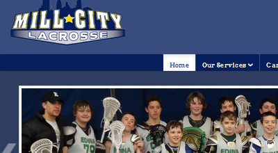 Mill City Lacrosse